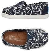Toms Low-tops & sneakers