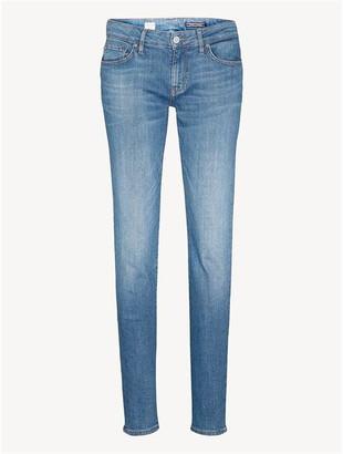 Tommy Hilfiger Venice Sarah Skinny Jeans