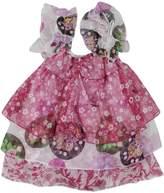 Dolce & Gabbana Dresses - Item 34672212