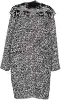Giambattista Valli Coats - Item 41735384