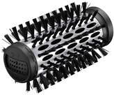 Babyliss Diamond Big Hair Dual Replacement Brush Head - 38mm