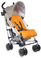 UPPAbaby G-LUXE Stroller in Ani