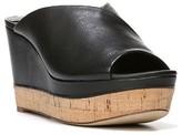 Diane von Furstenberg Women's Manila Slide Sandal
