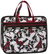 Le Sport Sac Deluxe Travel Mate Cosmetic Case