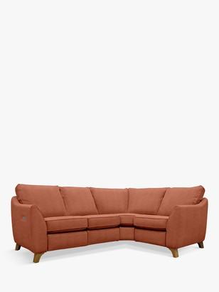 G Plan Vintage The Sixty Eight Corner Sofa