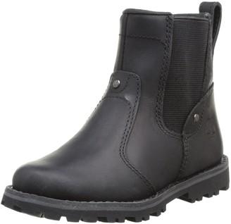 Timberland Asphalt Trail 1279R Unisex Kids' Chelsea Boots