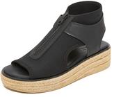 DKNY Suki Espadrille Sandals