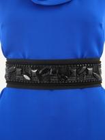 Jenni Kayne Stretch Waist Belt