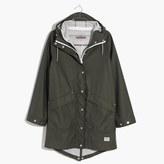Madewell Penfield® Kingman Jacket