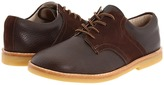 Elephantito Golfers Boy's Shoes