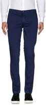 Manuel Ritz Casual pants - Item 13053231