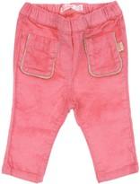 Billieblush Casual pants - Item 13031892