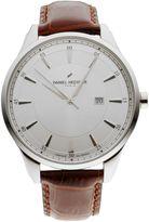 Daniel Hechter Wrist watches - Item 58023788