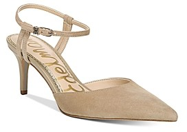Sam Edelman Women's Javin Mary Jane Pumps