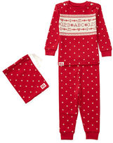 Ralph Lauren Sampler Cotton Sleep Set