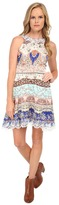 Kas Gracja Lace Dress
