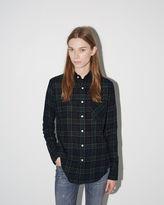 R 13 Slim Boy Shirt