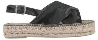 Toni Pons Sandals