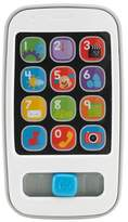 Fisher-Price Smart Phone Lernspa? by