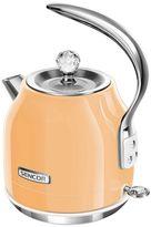 Sencor Swivel Base 1.5-Liter Electric Kettle