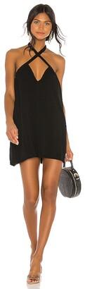 superdown Trina Shift Dress