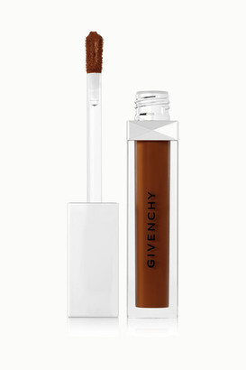 Givenchy Teint Couture Everwear Concealer - 42, 6ml