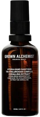 GROWN ALCHEMIST Hydra-Hand Sanitiser Mist (50Ml)