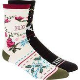 Stance Mistle Toes Socks - 2-Pack - Kids'