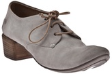 Marsèll Lace-up heel