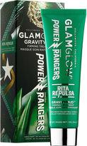 Glamglow GRAVITYMUD Firming Treatment Power Rangers