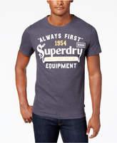 Superdry Men's Always First T-Shirt