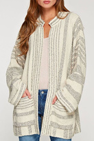 Love Stitch Lovestitch Southern Grace Cardigan