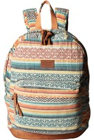 Rip Curl Sun Gypsy Backpack Backpack Bags