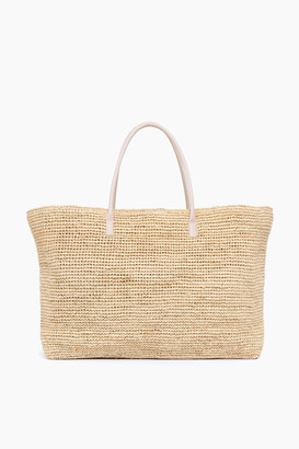 Hat Attack Chic Tote