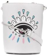 Kenzo Kontact Eye bucket bag