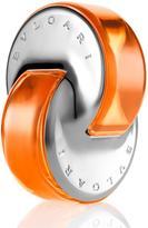 Bvlgari Omnia Garnet Jewel Charm, 2.2 oz./ 65 mL