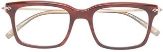 Matsuda M2037 eyeglasses