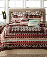 Pem America Closeout! Kenmore 8-Pc. Full Comforter Set Bedding