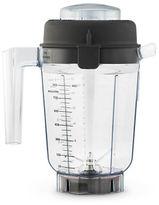 Vita-Mix Vitamix 32 oz. Dry Grains Container