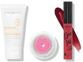 clarisonic Limited Edition Lip Kit