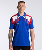 adidas Tri Colour Jersey T-Shirt