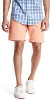 Gant Regular Fit Summer Short