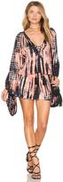 Tiare Hawaii Joplin Dress