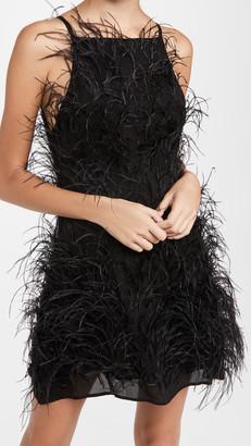 Cult Gaia Shannon Dress
