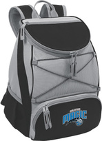Picnic Time PTX Cooler Backpack Orlando Magic Print