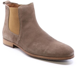 Fly London Chelsea Boot