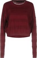 Silvian Heach Sweaters - Item 39733637