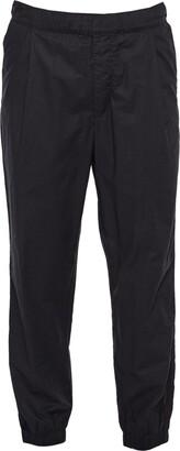 McQ Casual pants