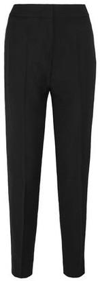 Pallas Casual trouser