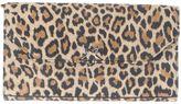 Golden Goose Deluxe Brand Handbags - Item 45345909
